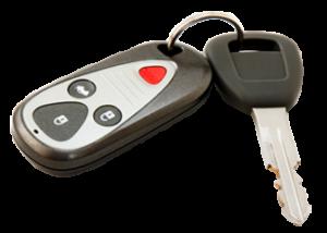 The Key Car Dealership Oklahoma